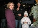 Adventhoangascht 2010_5