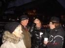 adventhoangascht2011_6