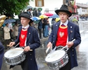 bmf2011sonntagersi_78