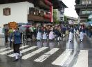 bmf2011sonntagersi_98