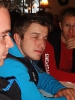 musikskirennen2011_50