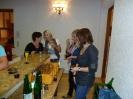 helferfestl2011_111