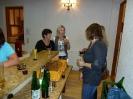 helferfestl2011_112