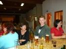helferfestl2011_118