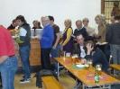 helferfestl2011_11
