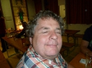 helferfestl2011_123