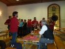 helferfestl2011_124