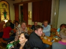 helferfestl2011_134