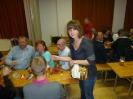 helferfestl2011_135
