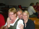 helferfestl2011_150