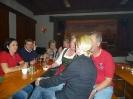 helferfestl2011_153