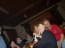 helferfestl2011_155