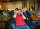 helferfestl2011_158