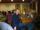 helferfestl2011_170