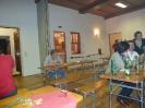 helferfestl2011_172