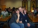 helferfestl2011_175