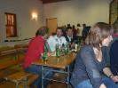 helferfestl2011_176