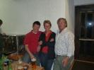 helferfestl2011_179