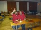 helferfestl2011_180