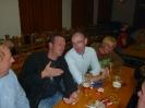 helferfestl2011_183