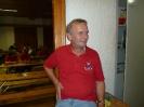 helferfestl2011_188