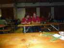 helferfestl2011_190