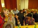helferfestl2011_192