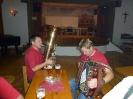 helferfestl2011_194