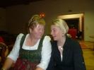 helferfestl2011_195