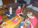helferfestl2011_198