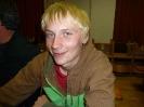 helferfestl2011_200