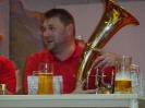 helferfestl2011_20