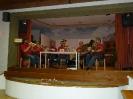 helferfestl2011_22