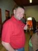 helferfestl2011_33