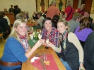 helferfestl2011_35