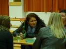 helferfestl2011_3