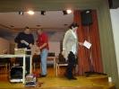helferfestl2011_43