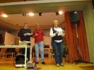 helferfestl2011_44