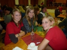 helferfestl2011_55