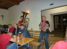 helferfestl2011_66