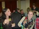 helferfestl2011_69