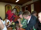 helferfestl2011_70
