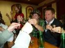 helferfestl2011_72