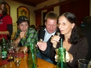 helferfestl2011_73