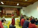 helferfestl2011_75