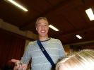 helferfestl2011_81