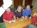 helferfestl2011_82