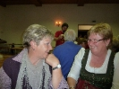 helferfestl2011_84