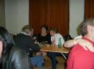 helferfestl2011_86