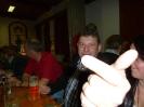 helferfestl2011_87